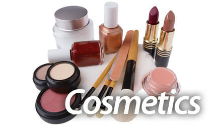 industry-cosmetics